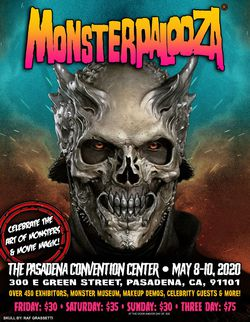 Monsterpalooza2020